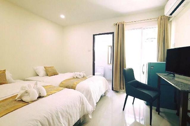 อพาร์ทเม้นท์ apartment-สำหรับ-ขาย-พัทยากลาง--central-pattaya 20200522103549.jpg