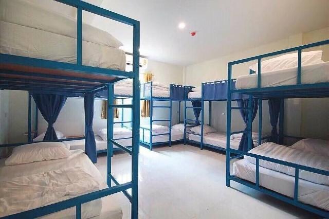 อพาร์ทเม้นท์ apartment-สำหรับ-ขาย-พัทยากลาง--central-pattaya 20200522103556.jpg