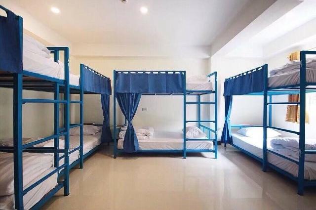 อพาร์ทเม้นท์ apartment-สำหรับ-ขาย-พัทยากลาง--central-pattaya 20200522103601.jpg