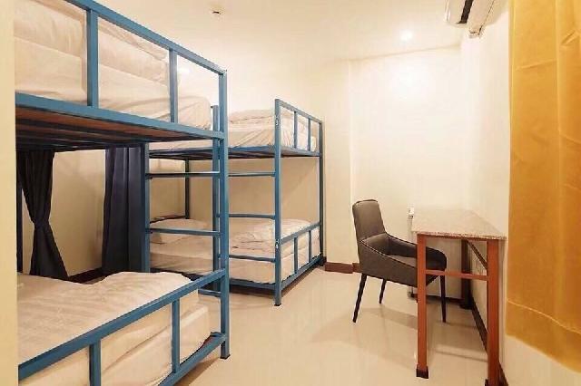 อพาร์ทเม้นท์ apartment-สำหรับ-ขาย-พัทยากลาง--central-pattaya 20200522103606.jpg