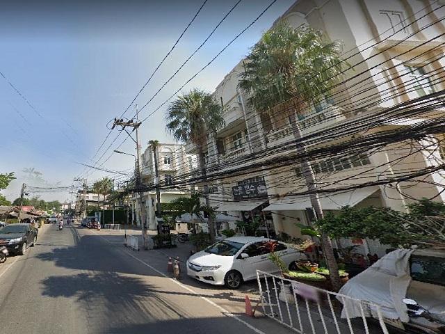 ขายอาคารพาณิชย์พัทยา  commercial building-สำหรับ-ขาย-ถนนเทพประสิทธิ์-พัทยาใต้จอมเทียน 20200604113201.jpg