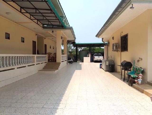 อพาร์ทเม้นท์ apartment-สำหรับ-ขาย-พัทยาฝั่งตะวันออกl-east-side-pattaya 20200604151610.jpg