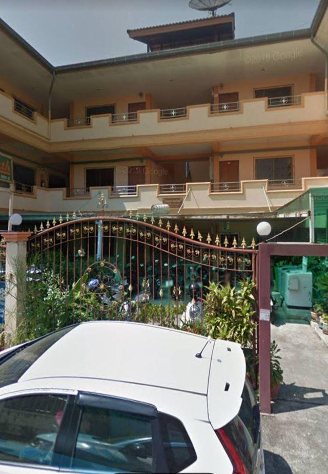 อพาร์ทเม้นท์ apartment-สำหรับ-ขาย-ซอยเนินพลับหวาน-nrenpluwan-east-pattaya 20200701161055.jpg