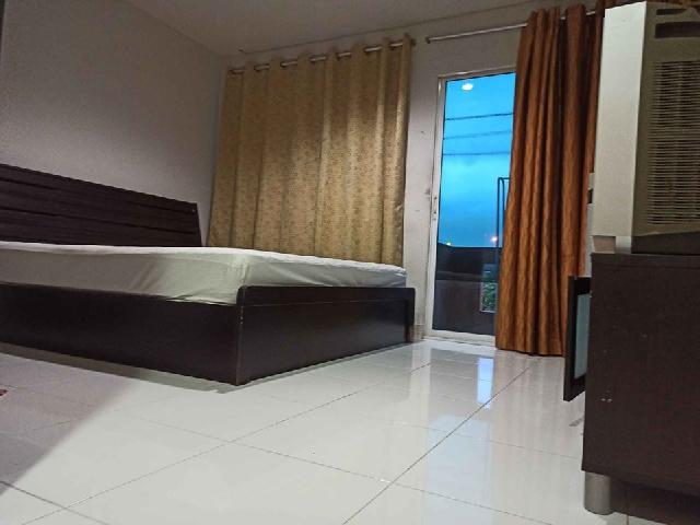 อพาร์ทเม้นท์ apartment-สำหรับ-ขาย-พัทยากลาง--central-pattaya 20200712142715.jpg