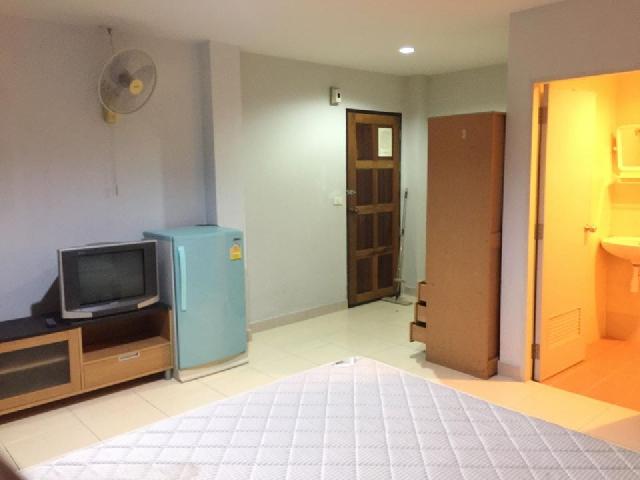 อพาร์ทเม้นท์ apartment-สำหรับ-ขาย-พัทยากลาง--central-pattaya 20200712142731.jpg