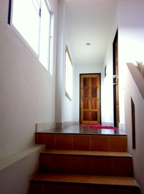 อพาร์ทเม้นท์ apartment-สำหรับ-ขาย-พัทยากลาง--central-pattaya 20200712142743.jpg
