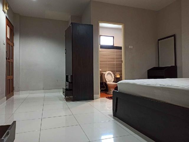 อพาร์ทเม้นท์ apartment-สำหรับ-ขาย-พัทยากลาง--central-pattaya 20200712142756.jpg