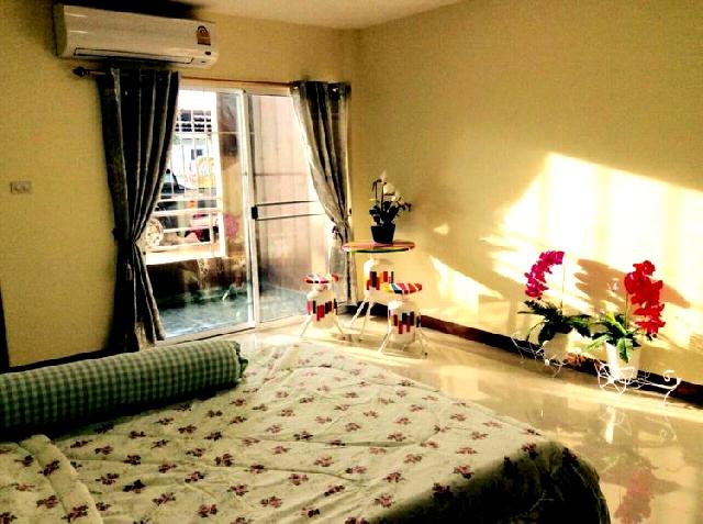 อพาร์ทเม้นท์ apartment-สำหรับ-ขาย-นิคมอุสาหกรรมชลบุรี-industrious-zone-chonburi 20200715174520.jpg