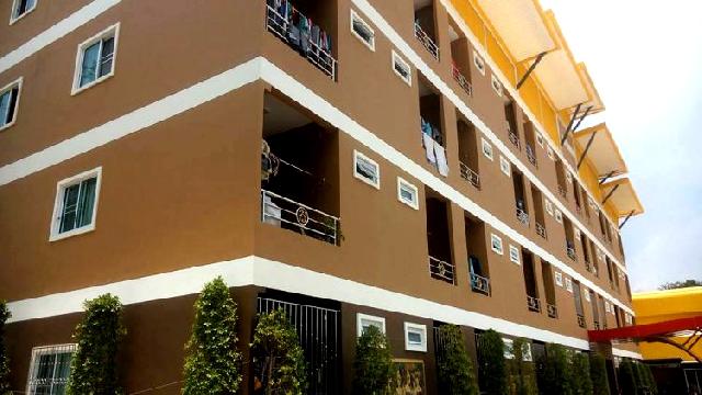 อพาร์ทเม้นท์ apartment-สำหรับ-ขาย-นิคมอุสาหกรรมชลบุรี-industrious-zone-chonburi 20200715174524.jpg