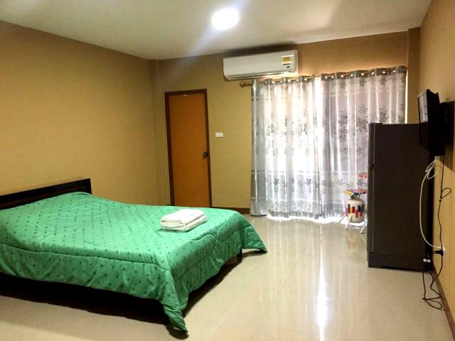 อพาร์ทเม้นท์ apartment-สำหรับ-ขาย-นิคมอุสาหกรรมชลบุรี-industrious-zone-chonburi 20200715174533.jpg