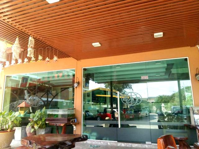 อพาร์ทเม้นท์ apartment-สำหรับ-ขาย-นิคมอุสาหกรรมชลบุรี-industrious-zone-chonburi 20200715174538.jpg