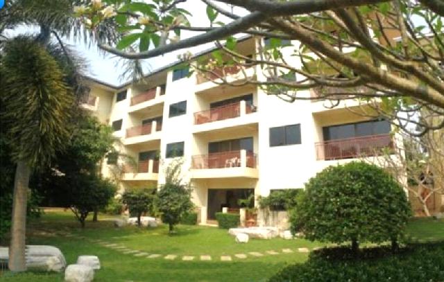 อพาร์ทเม้นท์ apartment-สำหรับ-ขาย-นาเกลือ-naklua 20200726141714.jpg