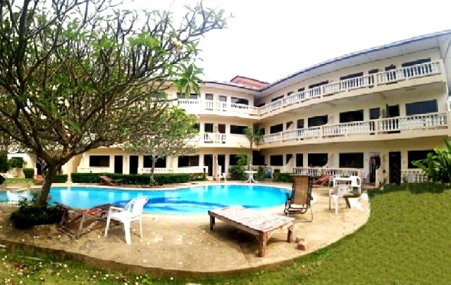 อพาร์ทเม้นท์ apartment-สำหรับ-ขาย-นาเกลือ-naklua 20200726141723.jpg