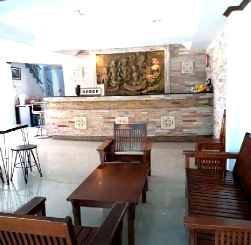 อพาร์ทเม้นท์ apartment-สำหรับ-ขาย-พัทยากลาง--central-pattaya 20200805152144.jpg