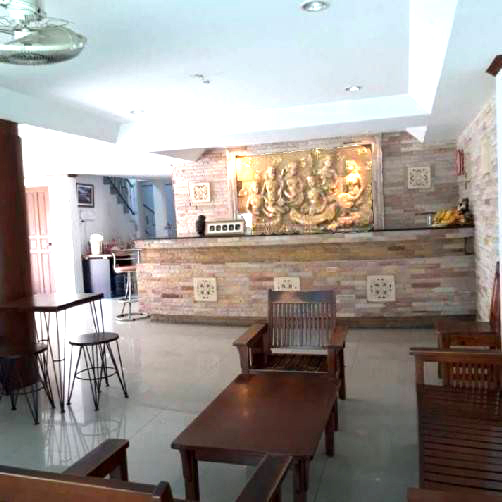 อพาร์ทเม้นท์ apartment-สำหรับ-ขาย-พัทยากลาง--central-pattaya 20200805152157.jpg