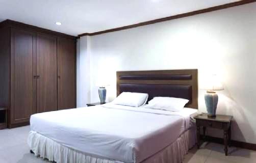 อพาร์ทเม้นท์ apartment-สำหรับ-ขาย-พัทยากลาง--central-pattaya 20200805152203.jpg