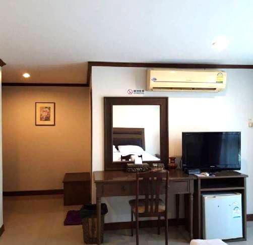 อพาร์ทเม้นท์ apartment-สำหรับ-ขาย-พัทยากลาง--central-pattaya 20200805152216.jpg