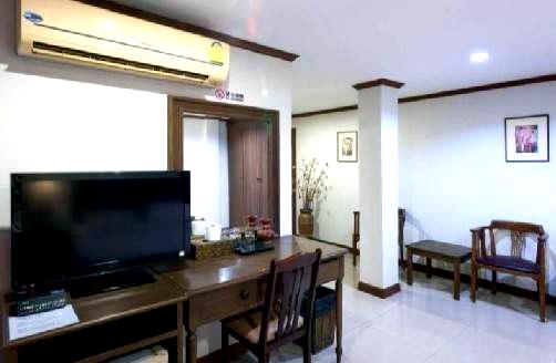 อพาร์ทเม้นท์ apartment-สำหรับ-ขาย-พัทยากลาง--central-pattaya 20200805152223.jpg
