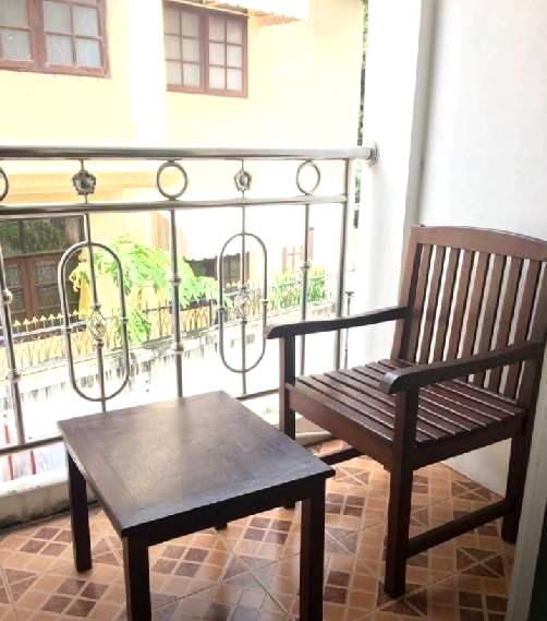 อพาร์ทเม้นท์ apartment-สำหรับ-ขาย-พัทยากลาง--central-pattaya 20200805152232.jpg