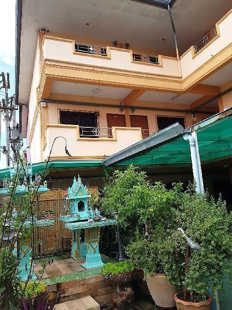 อพาร์ทเม้นท์ apartment-สำหรับ-ขาย-ซอยเขาน้อย--soi-khao-noi 20200815192816.jpg