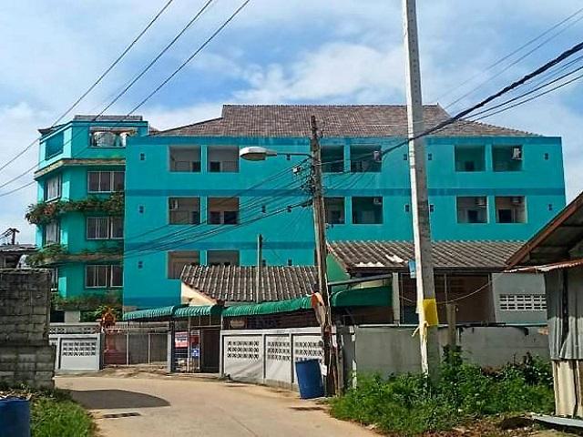 อพาร์ทเม้นท์ apartment-สำหรับ-ขาย-พัทยากลาง--central-pattaya 20201112165305.jpg