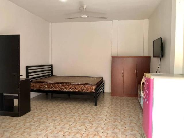 อพาร์ทเม้นท์ apartment-สำหรับ-ขาย-ชัยพฤกษ์-2---chaiyapruek-2 20201121192803.jpg