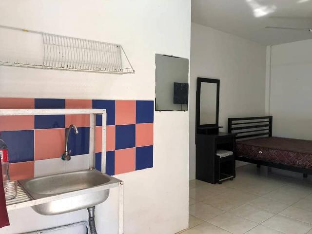 อพาร์ทเม้นท์ apartment-สำหรับ-ขาย-ชัยพฤกษ์-2---chaiyapruek-2 20201121192810.jpg