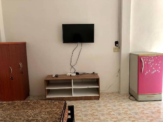 อพาร์ทเม้นท์ apartment-สำหรับ-ขาย-ชัยพฤกษ์-2---chaiyapruek-2 20201121192826.jpg