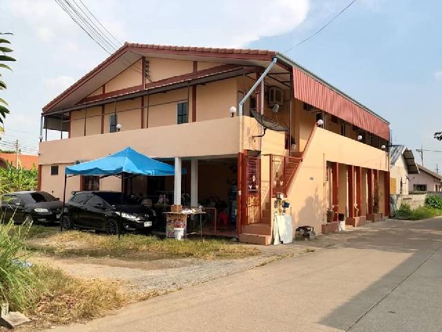 อพาร์ทเม้นท์ apartment-สำหรับ-ขาย-ชัยพฤกษ์-2---chaiyapruek-2 20201121193659.jpg