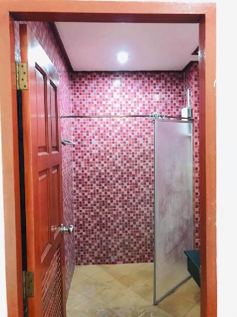 อพาร์ทเม้นท์ apartment-สำหรับ-ขาย-นาเกลือ-naklua 20201126183100.jpg