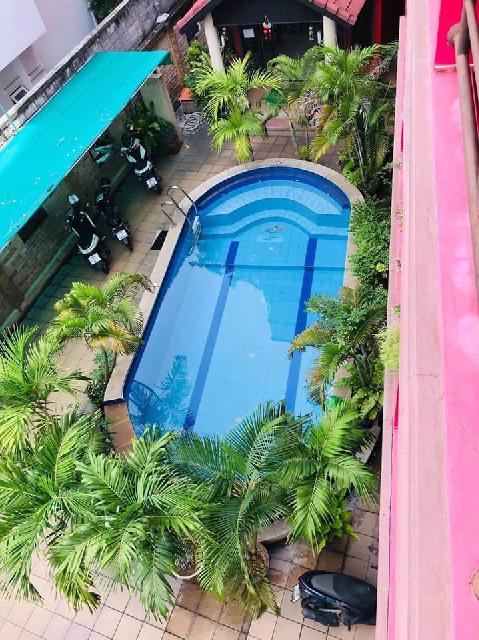 อพาร์ทเม้นท์ apartment-สำหรับ-ขาย-นาเกลือ-naklua 20201126183116.jpg