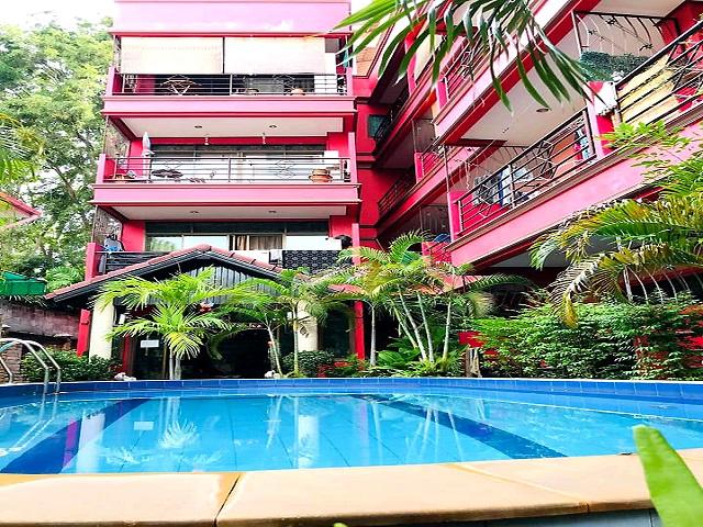 อพาร์ทเม้นท์ apartment-สำหรับ-ขาย-นาเกลือ-naklua 20201126183129.jpg