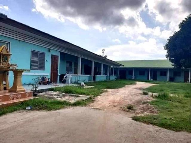 ห้องแถวl one story tenant house-สำหรับ-ขาย-หนองปรือ-l-nongprue 20201130121602.jpg