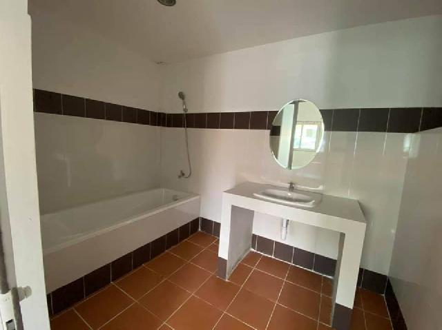 อพาร์ทเม้นท์ apartment-สำหรับ-ขาย-นาเกลือ-naklua 20201202111425.jpg