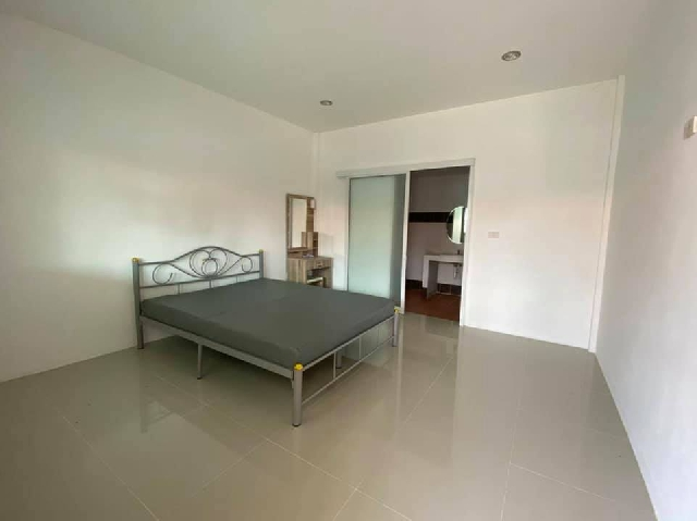 อพาร์ทเม้นท์ apartment-สำหรับ-ขาย-นาเกลือ-naklua 20201202111430.jpg