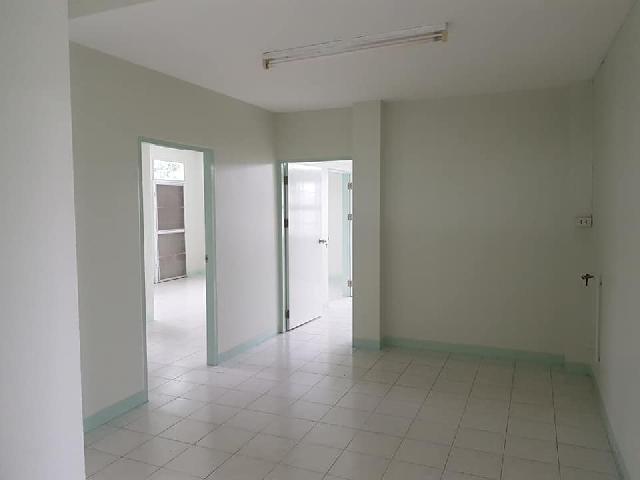 อพาร์ทเม้นท์ apartment-สำหรับ-ขาย-ซอยหนองเกตุใหญ่ 20201226133259.jpg