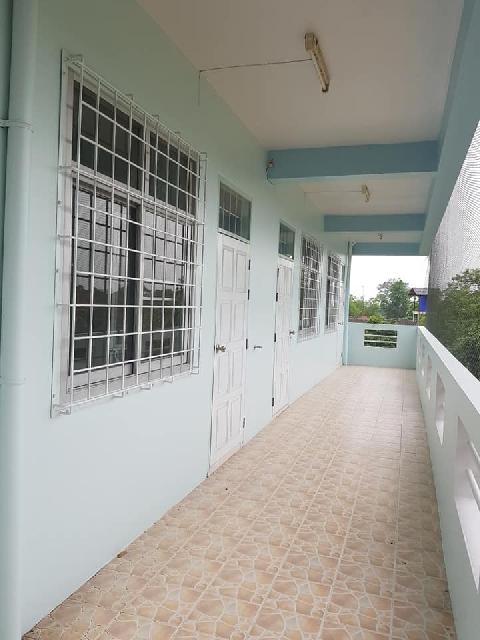 อพาร์ทเม้นท์ apartment-สำหรับ-ขาย-ซอยหนองเกตุใหญ่ 20201226133313.jpg