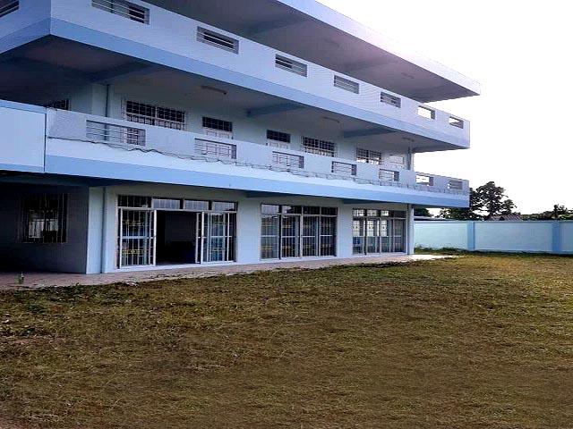 อพาร์ทเม้นท์ apartment-สำหรับ-ขาย-ซอยหนองเกตุใหญ่ 20201226133321.jpg