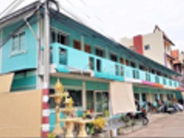 อพาร์ทเม้นท์ apartment-สำหรับ-ขาย-พัทยาใต้-south-pattaya 20210129105218.jpg