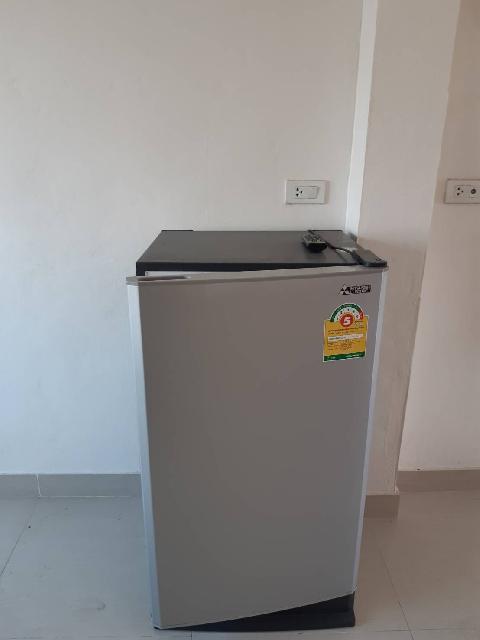 อพาร์ทเม้นท์ apartment-สำหรับ-ขาย-พัทยาใต้-south-pattaya 20210226103216.jpg