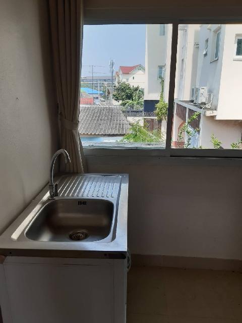 อพาร์ทเม้นท์ apartment-สำหรับ-ขาย-พัทยาใต้-south-pattaya 20210226103219.jpg