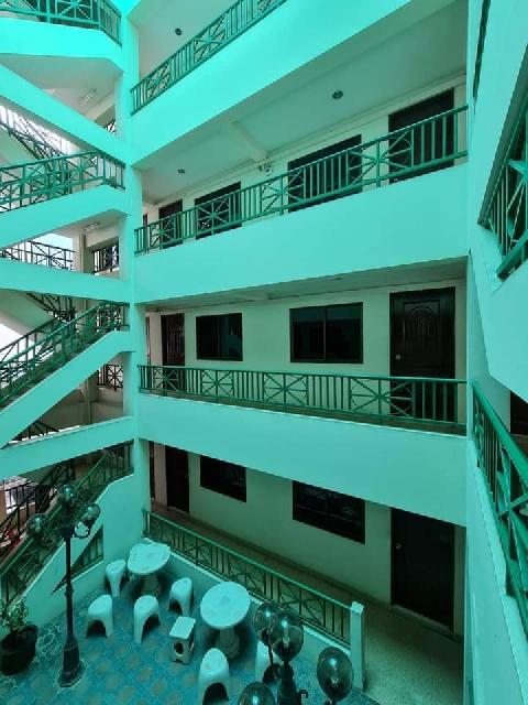 อพาร์ทเม้นท์ apartment-สำหรับ-ขาย-พัทยากลาง--central-pattaya 20210226110823.jpg