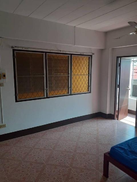 อพาร์ทเม้นท์ apartment-สำหรับ-ขาย-พัทยาเหนือ--north-pattaya 20210227190025.jpg