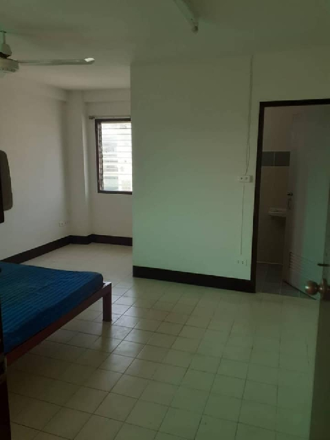 อพาร์ทเม้นท์ apartment-สำหรับ-ขาย-พัทยาเหนือ--north-pattaya 20210227190029.jpg