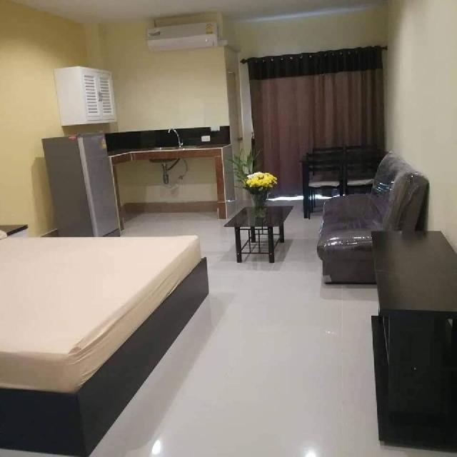 อพาร์ทเม้นท์ apartment-สำหรับ-ขาย-ถนนเทพประสิทธิ์-พัทยาใต้จอมเทียน 20210228064249.jpg
