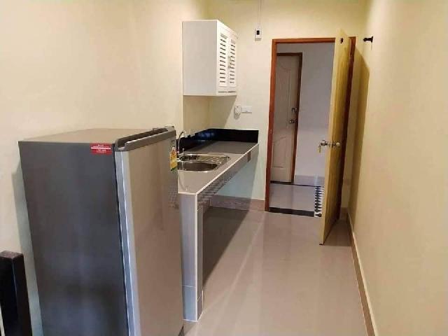 อพาร์ทเม้นท์ apartment-สำหรับ-ขาย-ถนนเทพประสิทธิ์-พัทยาใต้จอมเทียน 20210228064308.jpg