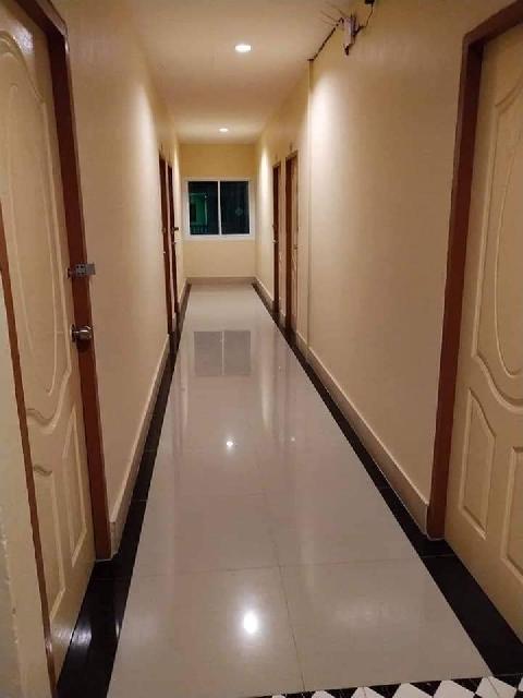 อพาร์ทเม้นท์ apartment-สำหรับ-ขาย-ถนนเทพประสิทธิ์-พัทยาใต้จอมเทียน 20210228064332.jpg