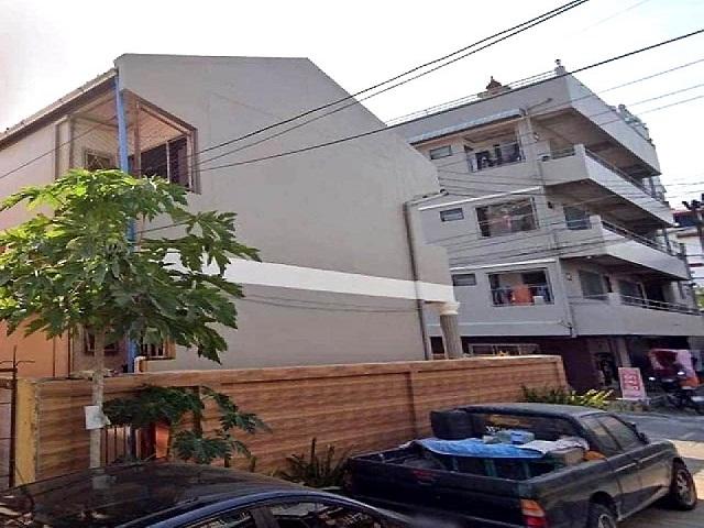 อพาร์ทเม้นท์ apartment-สำหรับ-ขาย-พัทยาเหนือ--north-pattaya 20210228153219.jpg