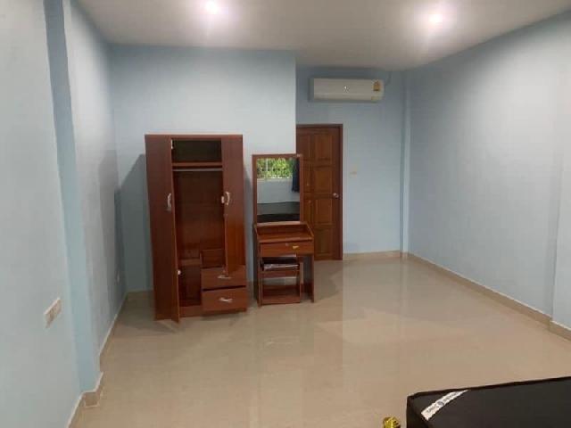 อพาร์ทเม้นท์ apartment-สำหรับ-ขาย-นาเกลือ-naklua 20210301070209.jpg