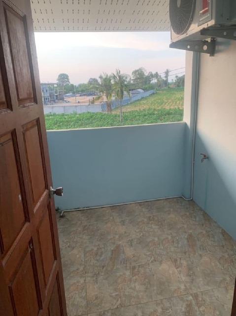 อพาร์ทเม้นท์ apartment-สำหรับ-ขาย-นาเกลือ-naklua 20210301070214.jpg